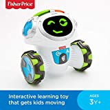 Educational Toys - Best Reviews Guide