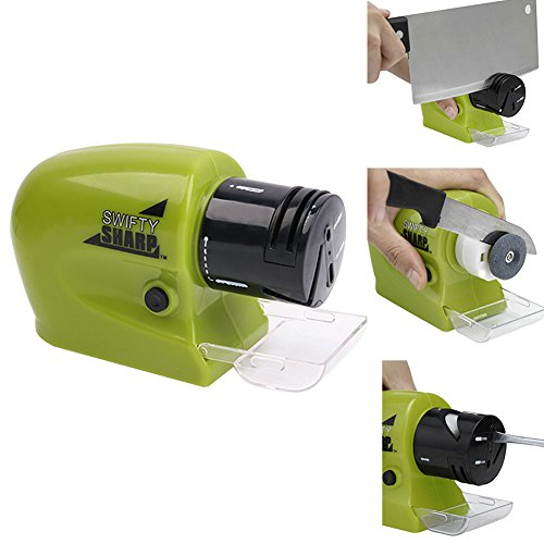 high-quality-multi-function-home-kitchen-tool-electric-grinding-electric-sharpener-for-multifunction