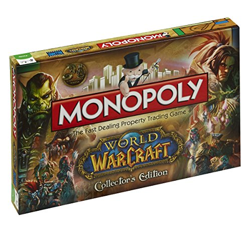 winning-moves-332404-world-of-warcraft-jeu-de-plateau-monopoly