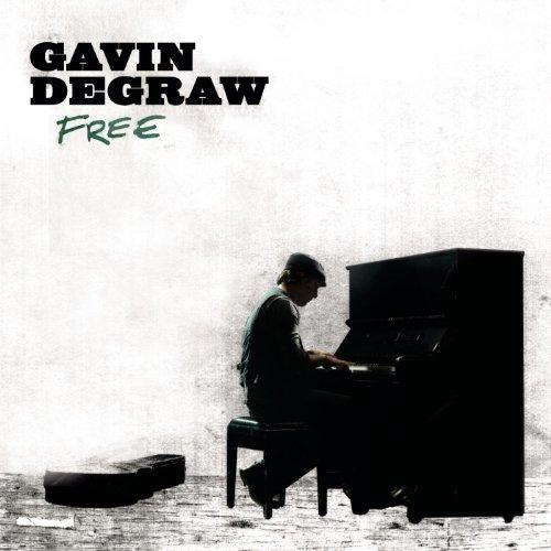 Free (Gavin Degraw Mp3)