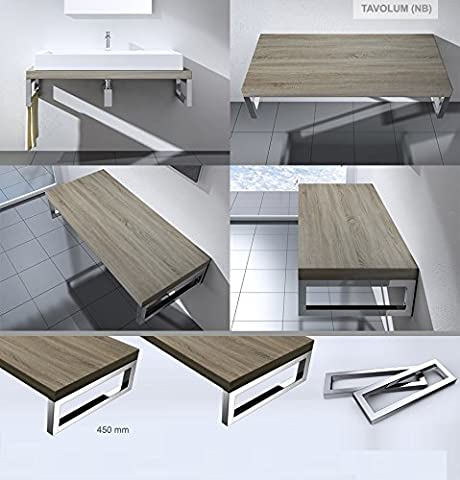 Durovin Bathrooms Easy To Install Heavy Duty German Engineered High