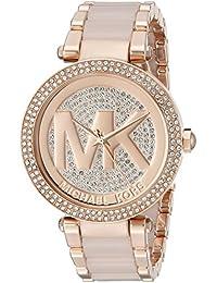 Reloj de pulsera para mujer - Michael Kors MK6176