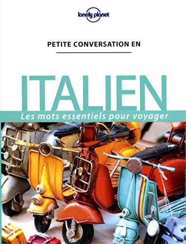 Petite conversation Italien - 10ed