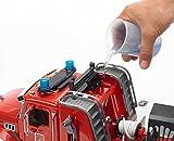 feuerwehr spielzeug bruder - Vergleich von