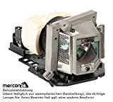 Beamerlampe / Replacement Lamp for EPSON Eh-Tw3200 V13H010L49 Projector