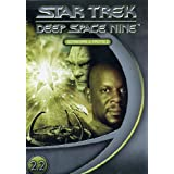 Star Trek - Deep Space NineStagione02Volume02Episodi13-26