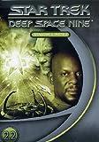 Star Trek Deep Space kostenlos online stream