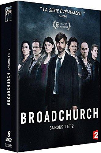 broadchurch-saisons-1-et-2-francia-dvd