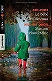 Le bébé de l'inconnu - Mission clandestine