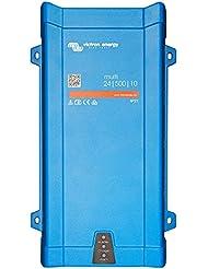 Convertisseur Chargeur 500 VA (430 Watts) 16A Multi - VICTRON (Voltage : 24 volts)