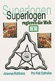 ISBN 3938235993