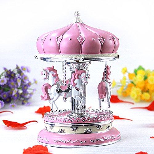 liwuyou-luxe-grande-taille-couleur-changer-led-lumineux-rotatif-carrousel-chevaux-boite-a-musique-av