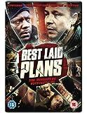 Best Laid Plans [DVD] [2012]
