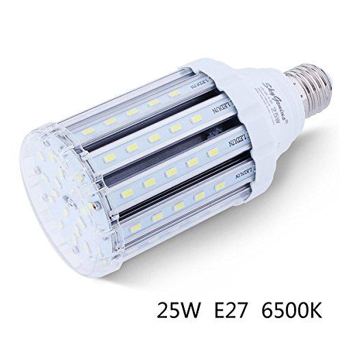 e27-25w-bombilla-led-luz-fra-6500k-lampara-led-ngulo-de-haz-360-2500-lumen-sustituye-la-lmpara-incan