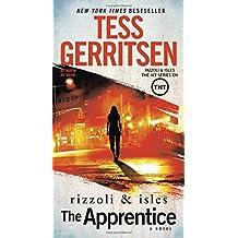 The Apprentice: A Rizzoli & Isles Novel