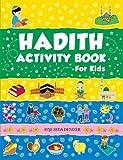 Hadith livre d'éveil pour enfant