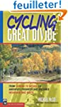 Cycling the Great Divide: From Canada...