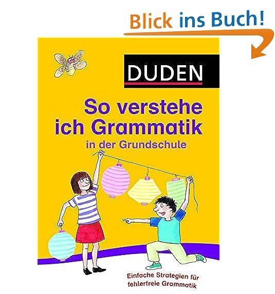 Magnificent Stufe 5 Mathematik Arbeitsblatt Image - Kindergarten ...