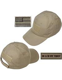 Xidan CFL Cappello Cappellino da Sole Tattico Sport Baseball Militare  Mimetica in Rete per Uomini con 4366919f633d