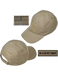 Xidan CFL Gorra Sombrero para Sol de Malla Táctica de Deporte Béisbol  Camuflaje Militar para Hombres 1e3c798555d