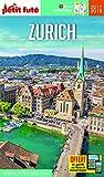 Guide Zurich 2017 Petit Futé