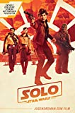 Star Wars: Solo: A Star Wars Story