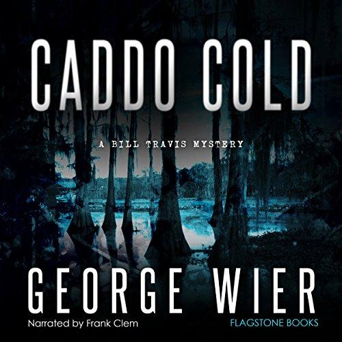 caddo-cold-bill-travis-book-7