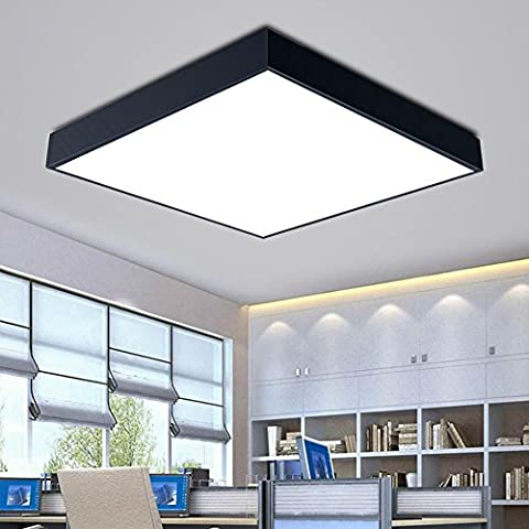 NHD-LED ceiling lamp, Office lighting lamps chandeliers,