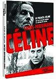 Le procès de Céline