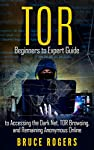 Access The Deep Web Safely and Anonymously Using TOR in Only 24 Hours Imagine if you had unrestricted access and ability to browse the deep web and its hidden secrets. What if you could be invisible online and had the power to go beyond the deep web ...