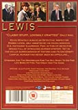 Image of Lewis - Series Two [DVD] [2007]