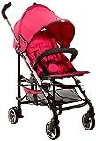 Gesslein 305001393000  S5 2 + 2 Sport 39300, pink