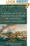A World History of Nineteenth-Century...