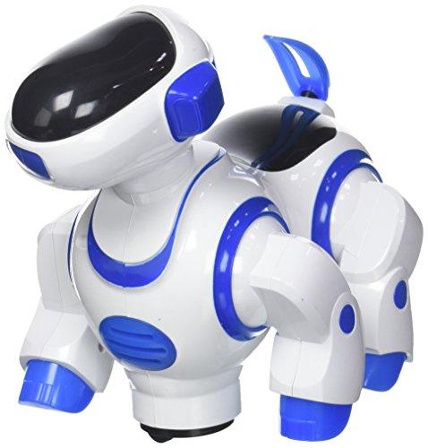 MGM098353 –Juguete perro robot