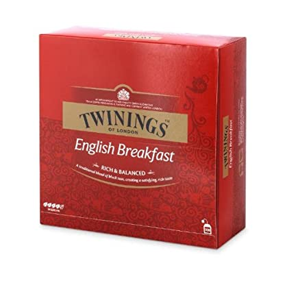 Twinings-English-Breakfast-400-Beutel-4-Schachteln-mit-je-100-Teebeuteln