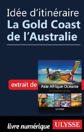 idee-ditineraire-la-gold-coast-de-laustralie