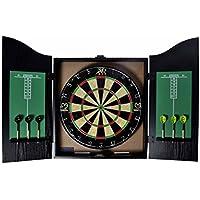Ak Sport cible de jeu de fléchettes michael van gerwen 0717018