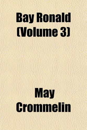 Bay Ronald (Volume 3)