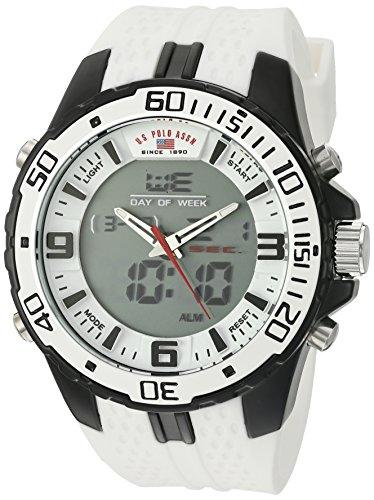 Reloj - U.S.POLO ASSN. - para - US9434