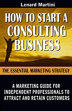 business plan guide for independent consulting group