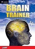 Produkt-Bild: Braintrainer