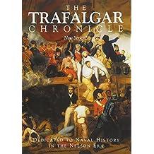 The Trafalgar Chronicle: New Series No. 2