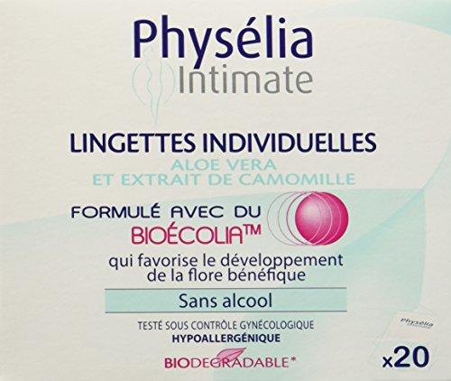 physelia-lingettes-individuelles-hygiene-intime-x-20-lot-de-2