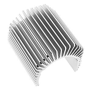 "Traxxas 3362 ""Velineon Heat Sink Modelo Coche Partes"