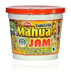 #6: Godwana Herbs Mahua Jam, 200 grams