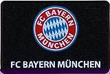 FC Bayern München Türmatte