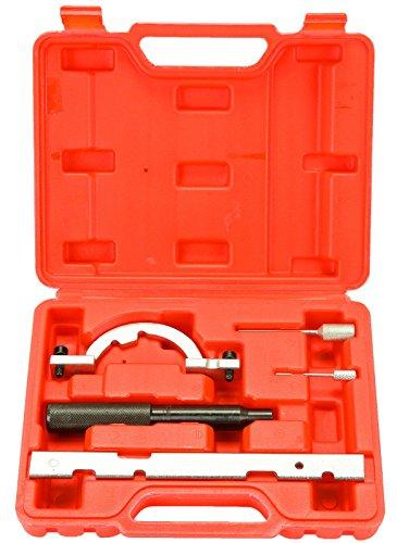 FreeTec Motor Steuerkette Nockenwellen Arretierung Einstellwerkzeug Opel Astra Corsa Agila 1.0 1.2 1.4