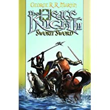 Hedge Knight II: Sworn Sword TPB: Sworn Sword v. 2