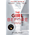 The Girl Before: The addictive Sunday Times bestseller everyone is gripped by