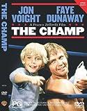 The Champ [1979]